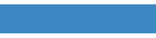 注目のWeb(ウェブ)サイト満載!ネットを賑わす話題のページ情報